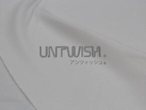 UNTWISH(アンツィッシュ)
