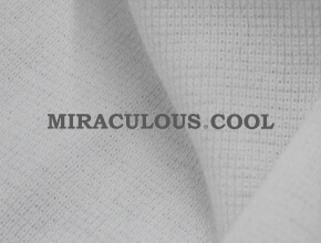 MIRACULOUS COOL