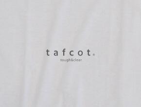 tafcot