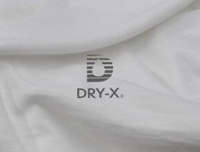 DRY-X