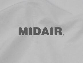 MID AIR(ミッドエアー)
