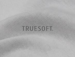TRUE SOFT(トゥルーソフト)