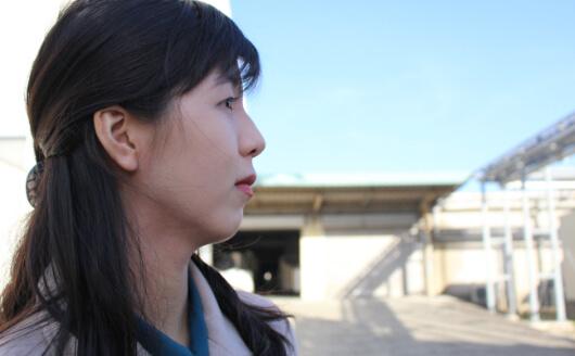 川西 綾華